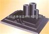 橡塑厂家热销   橡塑发泡保温管  B2级橡塑海绵