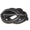 阻燃橡塑保温板防腐性能怎么样  空调橡塑管材质  难燃橡塑保温板价格