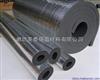 管道用橡塑保温板价格  橡塑保温板格  彩色橡塑保温板制作工艺