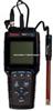 320C-06A便攜式純水電導率儀、0.001μS – 3000mS、RS232/USB接口