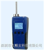 手持式溴甲烷检测仪