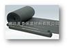 橡塑保温管防腐性  0级橡塑保温板价格