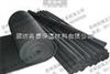 东营华美彩色橡塑保温板   阻燃橡塑保温板价格