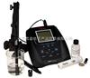 实验室BOD测定仪310D-24A、RS232/USB、极谱式0-90mg/L、0 - 600%、荧光法 0 -50mg/L、0 -500%