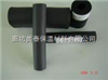 橡塑保温管材质   橡塑保温板生产工艺