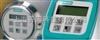 7ME3530-1AB00-0AA2超声波流量计供应商
