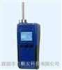 手持式乙醛检测仪