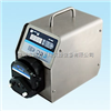 BT100S配DG6-8基本調速型f2dapp官网蠕動泵  深圳總代