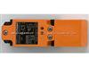 IN-3004-BFM光纤传感器IN-3004-BPKG