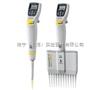 Brand單道電子移液器Transferpette electronic