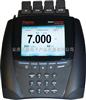 VC-01電導率測量儀電導率/溫度模塊、0.001μS – 3000mS、1個RS232接口、2個USB接口