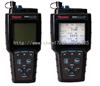 美國ORION便攜式pH/電導率套裝420C-01A
