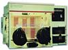 AW500SG/TGELECTROTEK厌氧工作站