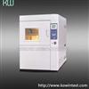 KW-TS-80冷热冲击试验箱价格