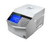 9700BBiosafer9700B梯度PCR儀