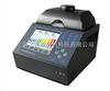 9701ABiosafer9701A梯度PCR
