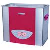 SK2210HP上海科导SK2210HP超声波清洗器