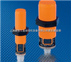 易福门IFM电容式传感器哪里有工厂直销价格?