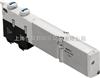 VMPA1-M1H-B-PIVMPA1-M1H-B-PI,电磁阀原装正品,533344