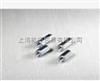 -低价进口日本SMC气管接头,TU0604B-100
