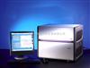 羅氏 LightCycler480實時熒光定量PCR儀