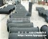 耐磨胶管|耐磨胶管厂家|耐磨胶管应用