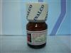 DL-4,4ˊ-二硫双(2-氨基丁酸)