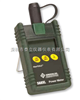 568XL美国格林利568XL高强度光功率计