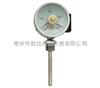 电接点温度计电接点双金属温度计