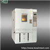 PCB湿热老化试验箱