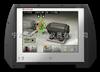 Fixturlaser NXA ProFixturlaser-NXA-Pro新款激光对中仪 中国维修中心 现货供应 报价 代理商