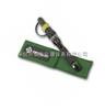 170XL美国格林利网络通信可见光纤故障识别仪