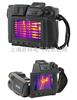 FLIR T610红外热像仪-价格/参数/图片