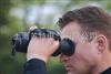 Flir HS-324执法红外热像仪-价格/参数/图片