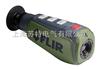 Flir PS24红外侦察兵/红外热像仪