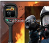 Flir k50 消防紅外熱像儀