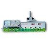 高频光电导寿命测试仪(学校用) 型号:ZH8202