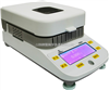 DSH-50-10玉米水分测定仪