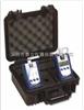 60556MT美国GREENLEE网络通信多模光损测试仪