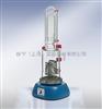 SchottD82000蒸餾水器