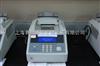 原装进口原装美国ABI9700型号 PCR仪/ABI9700 PCR仪