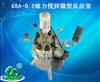 长期供应GSA-0.2磁力搅拌微型反应釜