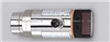 PN7001IFM电子压力传感器易福门传感器全系列