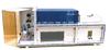 MIP-CL型PVC中氯含量分析儀