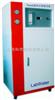 技舟-Molbiochem510a 生化型纯水器(10L/H)/生化仪配套纯水机
