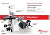IMMarzhauser电动显微镜平台