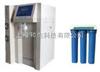技舟-XYD-H系列标准试剂级超纯水机