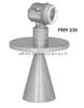 德国E+H雷达液位计FMR230