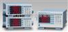 WT333-H-C2数字功率计