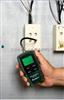 NC-100格林利网络通信音像线缆测试仪NC-100